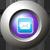 Email Domodesk